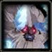Ice Lynel Icon