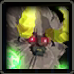 Electric Lynel Icon