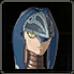Zora Soldier Icon