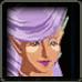 Mija Icon