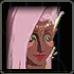 Kaysa Icon