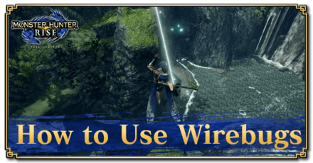 How to Use Wirebugs.png