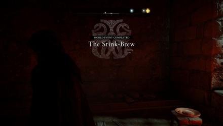The Stink-Brew - World Event Walkthrough.png