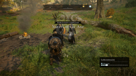 Sisters of the Axe - World Event Walkthrough.png