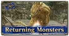 Returning Monsters Banner.jpg