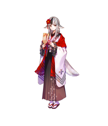 New Year Velouria.png