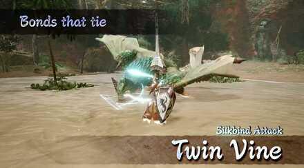 Twin Vine.jpg