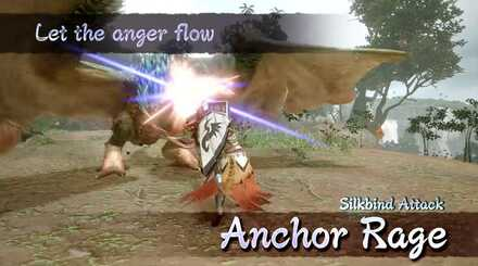 Anchor Rage.jpg