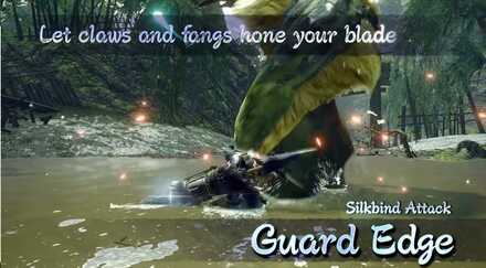 Guard Edge.jpg