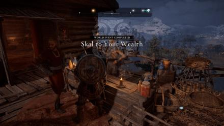 Skal to Your Wealth - World Event Walkthrough.png