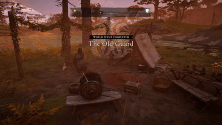 The Old Guard - World Event Walkthrough.png