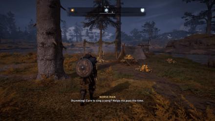 The Old Guard - Speak to Skari.png