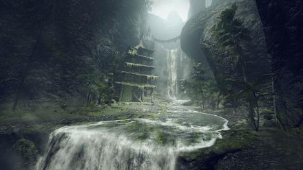 monster hunter rise shrine ruins.png