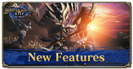 monster hunter rise mhrise new features banner.png