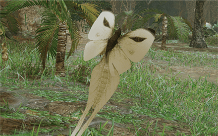 monster hunter rise clothfly.png