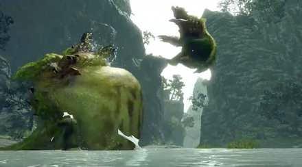 monster hunter rise turf wars.png
