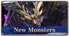 New Monsters.jpg