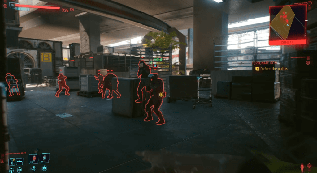 Cyberpunk 2077 Fortunate Son 02.png