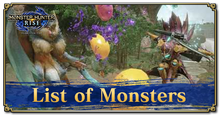 List of Monsters Page Banner.png