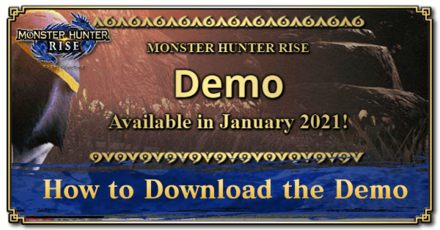 Demo Guide.png