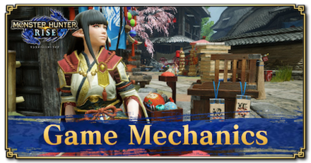 Game Mechanics Page Banner.png