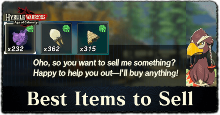 Best Items to Sell.png