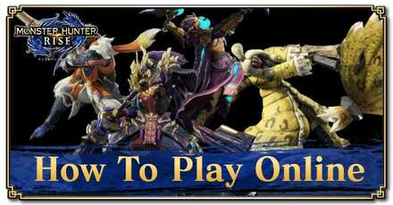 how to play online multiplayer banner.jpg