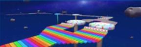 RMX Rainbow Road 2R