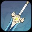 Genshin Impact - Skyrider Greatsword Image