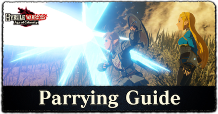 Parrying Guide.png