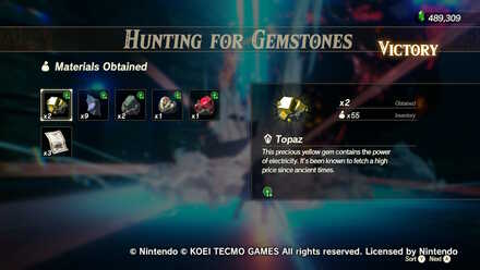 Hunting for Gemstones Drops.jpg