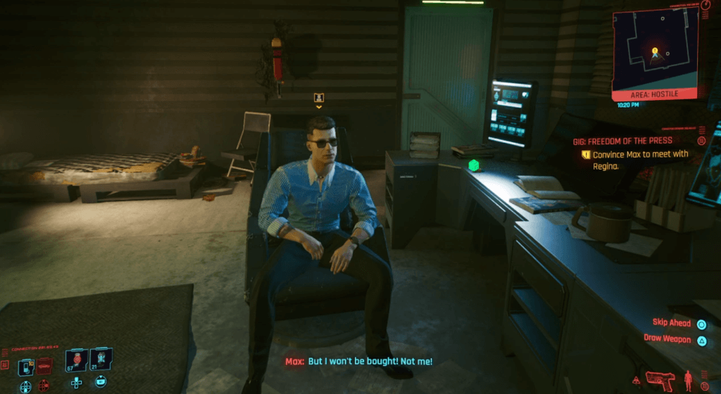 Cyberpunk 2077 Freedom of the Press 02.png
