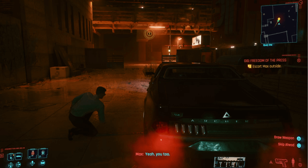 Cyberpunk 2077 Freedom of the Press 03.png