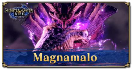 magnamalo banner.png