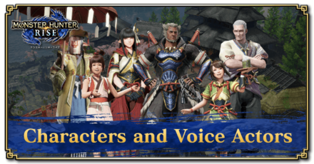 Characters and Voice Actors.png
