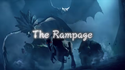 monster hunter rise The Rampage.png