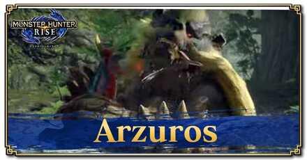 arzuros banner.jpg