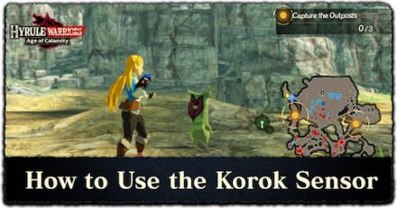 How to Use the Korok Sensor.png