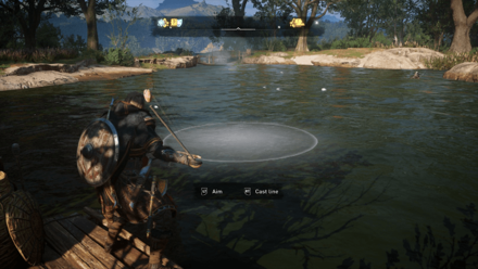 Fishing Lesson - Fish for Walter.png
