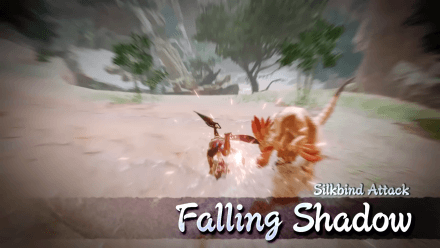 falling shadow silkbind attack.png