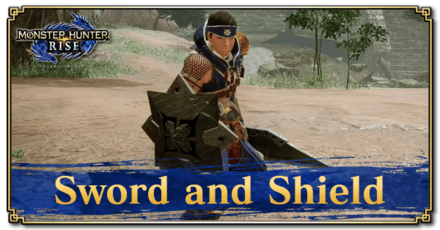 sword and shield banner.png