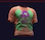 Ultimate Punch Sturdimesh T-Shirt