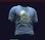 Ded-Zed Hybridweave T-Shirt