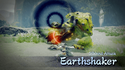 earthshaker.png