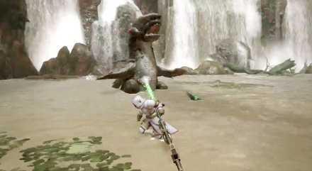Jyuratodus Returning Monster.png
