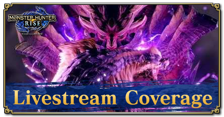 Livestream Coverage Page Banner.png