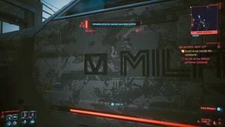 Militech truck.jpg