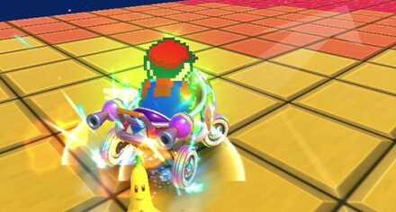 Mini-Turbo Boosts (RMX Rainbow Road 2T).jpg