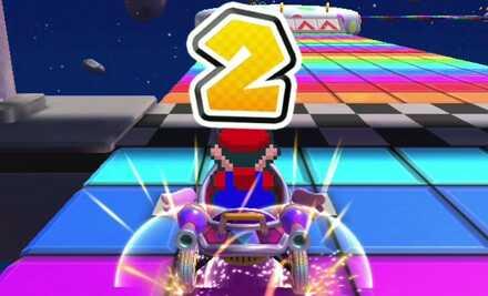 Rocket Start (RMX Rainbow Road 2T).jpg