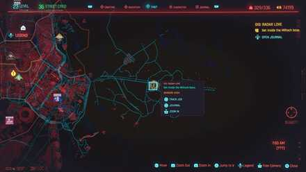 Radar love location.jpg